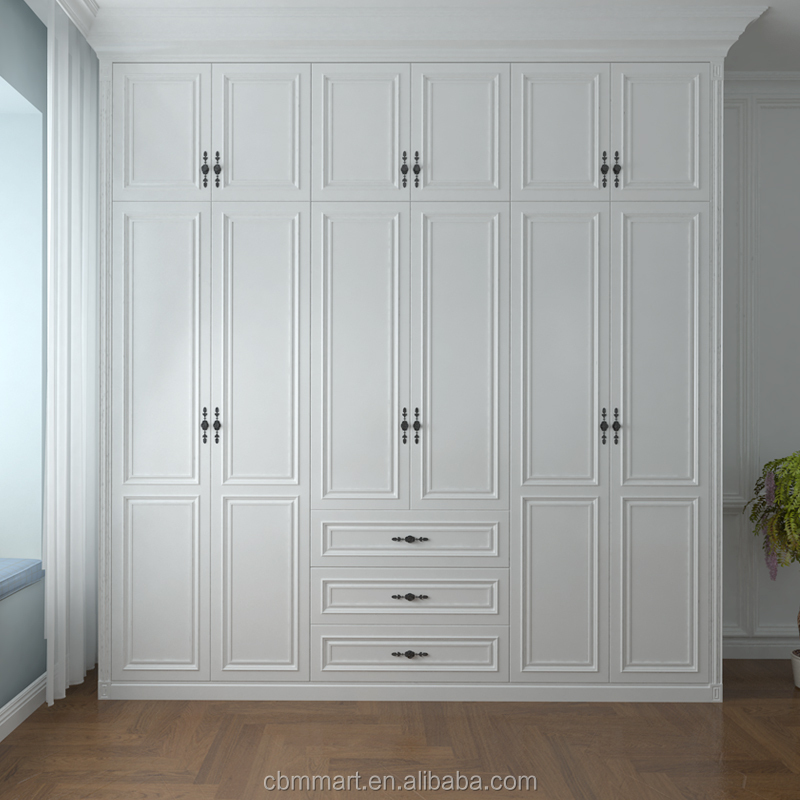 small wardrobe designs modern wardrobe wooden small wardrobe 0410