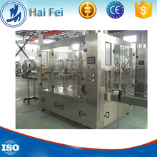 mineral water filling machine price, filling machine for drinking water