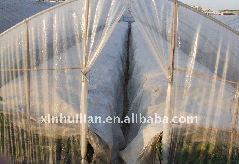 caldo prodotto di esportazione pp tessuto non tessuto dello spunbond tessuto non tessuto per ...
