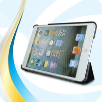kids stand eva cover for ipad mini ,china supplier