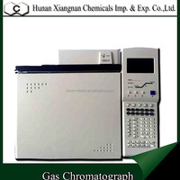New Generation Natural Gas Measuring Instrument