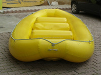 cheap inflatable banana boat for sale,inflatable boat