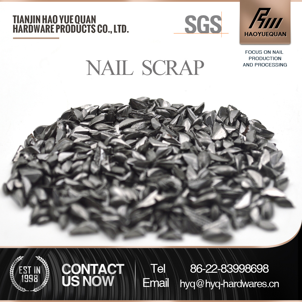 rail scrap metal prices steel scrap suppliers japanese nail products