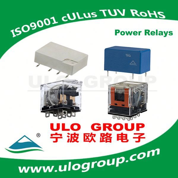 Newest general purpose phase failure relay Supplier