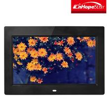 professional walgreens best buy digital photo frame wifi motion sensor