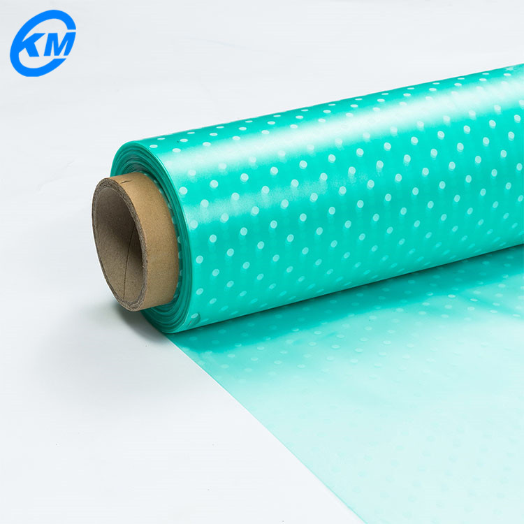 Professional film <strong>pvc</strong> with low price