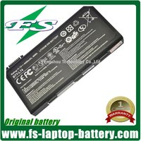 Brand New Genuine Original Laptop Battery for MSI BTY-L74 BTY-L75