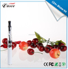 Drop shipping ego ce4 vaporizer free samples ce4 starter kit