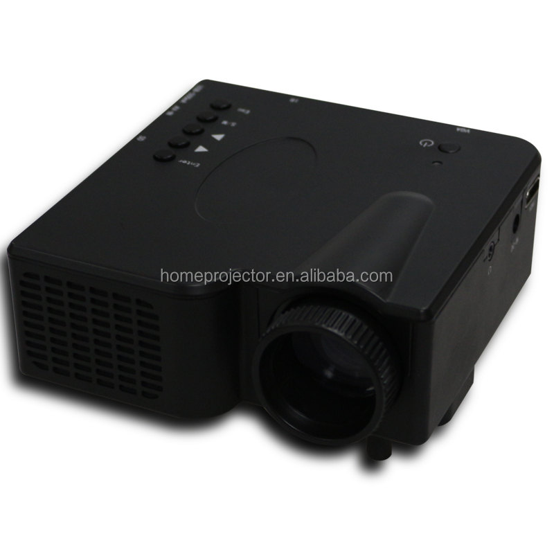 Infocus cheap LCD data show projector video projector