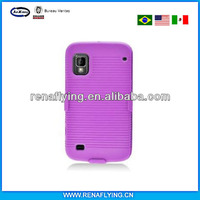 wholesale china alibaba cell phone case covers for zte warp/n860