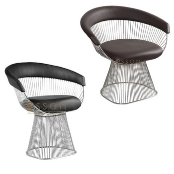 warren platner style wire chair buy platner chair wire chair chair