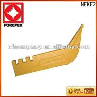 Ripper shank for Spare Part