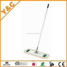 dust mop/dust mops for tile floors/cotton dust mop