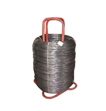 High carbon steel spring wire 0.4mm,spring matress wire