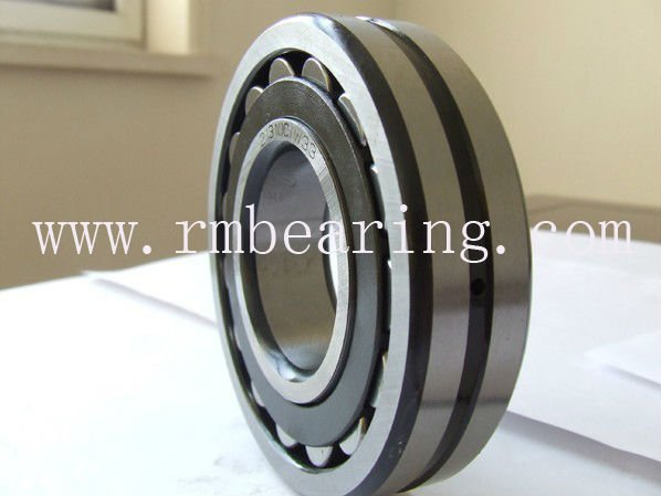 adjustable 21310 Spherical roller bearing 21310 bearing