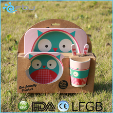 Biodegradable lunch box, Plastic Lunch Box bento For Kids