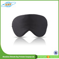 China Supplier Wholesale weighted reusable eye mask for cover shade
