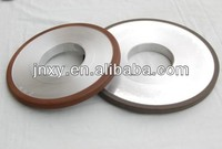 Professional Manufacturer of High Quality Diamond Grinding Wheel