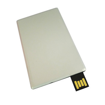 Card USB 3.0 with Customized your self photo