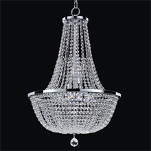 Tukish Chandelier Crystal Wedding Decoration Lights and Lightings Chandelier
