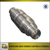 Densen supplied high quality unnormalized engine hollow piston rod