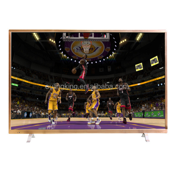 wholesale price led <strong>tv</strong> 85 inch led <strong>tv</strong> oem