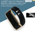 Wholesale smart heart rate bluetooth bracelet manual