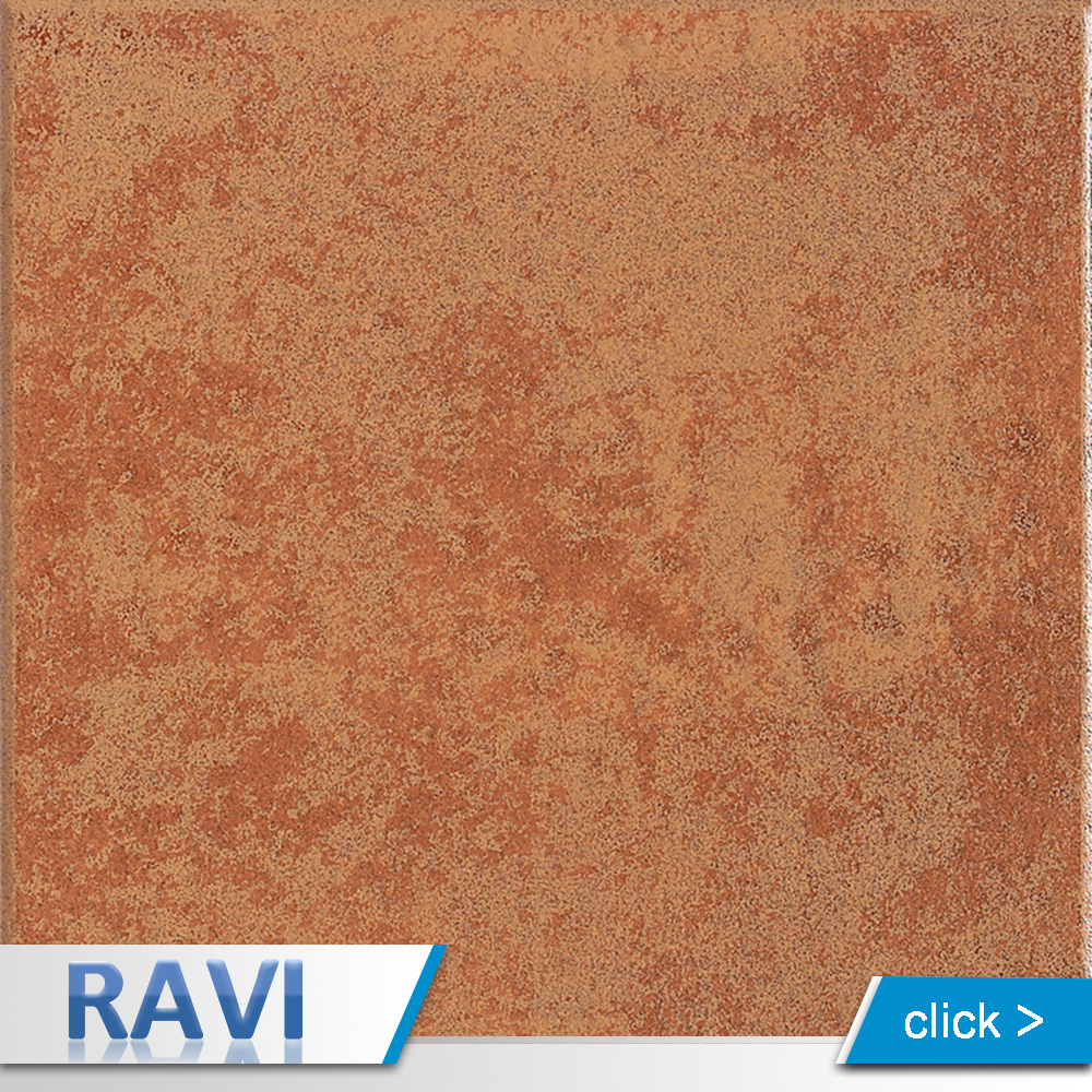 Hot Product Rustic Brown Kitchen Ceramic Tile In turkey