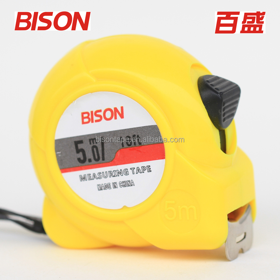 safety easy use medium quality good assistance tape measure