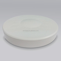 wireless celling ap qca9531 wifi router