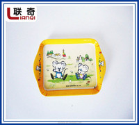 Plastic IML,Strong Adhesive,widely used for plastic products