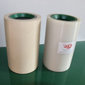 14inch SBR PU rubber roller for rice
