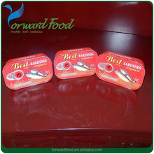 import canned sardines philippines or sardines morocco