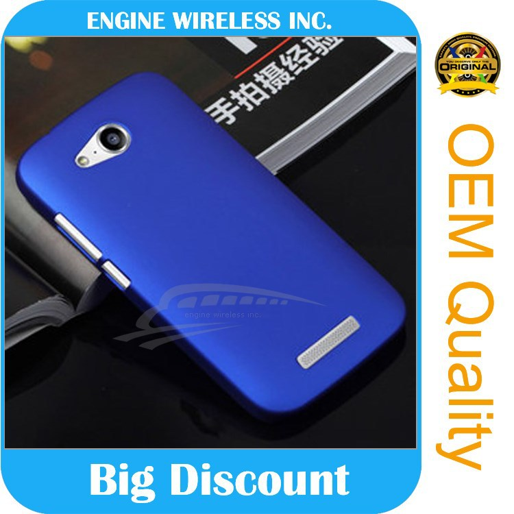 wholesale alibaba case cover for lg g pad 8.3