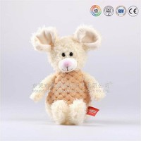 Hot and New Styles ICTI audits custom mouse, mouse plush toy wholesale Guangdong ,China