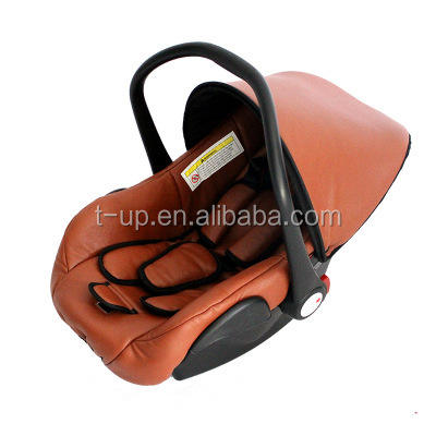hot sale safety baby car seat child car seat with ECE R44/04 certification big discount