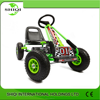 china import pedal go karts for kids buggy sale/PD-1