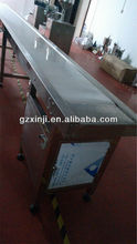 hot saleing Production lines