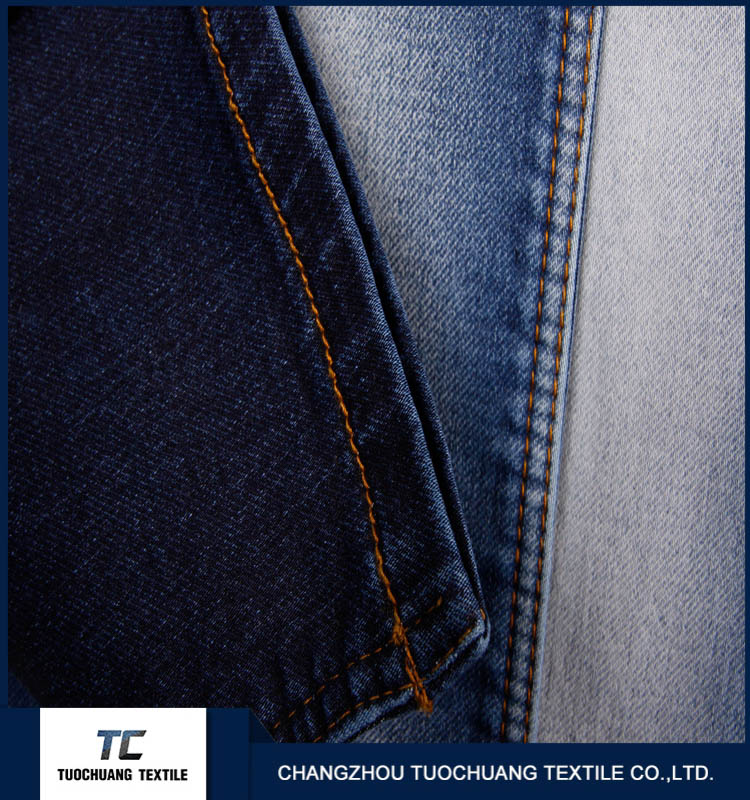 fabric jeans wholesale