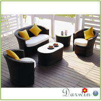 All weather used cheap patio furniture sets outdoor furniture clearance