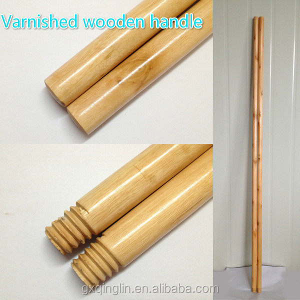 best selling product miniature brooms handle
