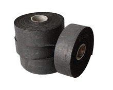 Waterproof Self Adhesive Bitumen Tape Membrane for Road Crack