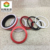 Hydraulic Cylinder Seal Kit Fits  mining hydraulic roof support
