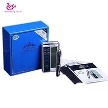 Facial eyesbrow care Micropigmentation Permanent Makeup Cosmetics Tattoo pen Machine