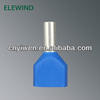 Chinese factory price new product high quality cable end termination kit
