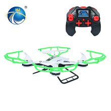 cheap price camera fast drone remote control wifi quadcopter with high quality