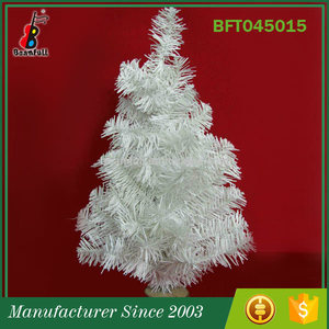 pictures white christmas trees pictures white christmas trees suppliers and manufacturers at alibabacom - Mini White Christmas Tree