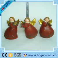 resin animal or figurine for table decoration