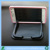 Auto Accessories car skidproof anti-slip cradle phone stand