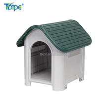 Factory direct sale floding dog insulated house